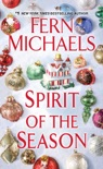 Spirit of the Season book summary, reviews and downlod
