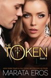 The Token Series 1 book summary, reviews and download