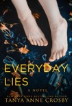 Everyday Lies book summary, reviews and downlod