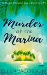 Murder at the Marina book summary, reviews and download