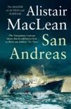 San Andreas book summary, reviews and downlod