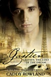 Gastien: The Cost of the Dream book summary, reviews and download