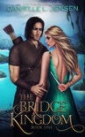 The Bridge Kingdom book summary, reviews and download