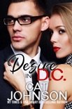 Desire in D.C. book summary, reviews and downlod