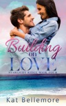 Building on Love book summary, reviews and downlod