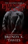 Eternally Bound book summary, reviews and download