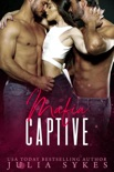 Mafia Captive book summary, reviews and download