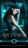 Ascension book summary, reviews and download