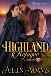 Highland Refugee