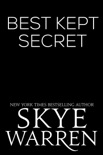 Best Kept Secret book summary, reviews and downlod