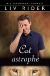 Cat-astrophe book summary, reviews and download