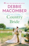 Country Bride book summary, reviews and downlod