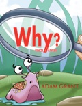Why? book summary, reviews and downlod