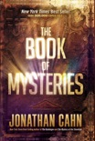 The Book of Mysteries book summary, reviews and download