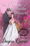 The Ruin of Miss Phoebe O'Roarke book summary, reviews and downlod