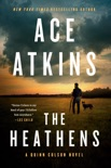 The Heathens book synopsis, reviews