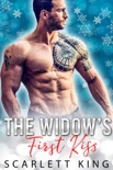 The Widow's First Kiss book summary, reviews and downlod