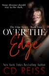 Over the Edge book summary, reviews and downlod
