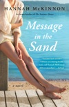 Message in the Sand e-book Download