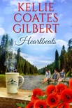 Heartbeats (Sun Valley Series, Book 2) book summary, reviews and download