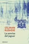 La sonrisa del jaguar book summary, reviews and downlod