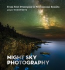 Night Sky Photography book summary, reviews and download