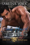 Stone Hard SEALs Duet book summary, reviews and downlod