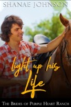 Light Up His Life book summary, reviews and downlod
