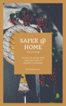 Safer @ Home with pfSense® book summary, reviews and download