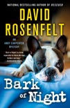 Bark of Night book summary, reviews and download
