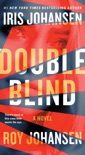 Double Blind book summary, reviews and downlod