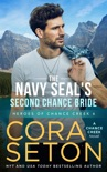 The Navy SEAL's Second Chance Bride book summary, reviews and downlod