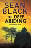 The Deep Abiding book summary, reviews and downlod