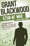 Echo of War book summary, reviews and downlod