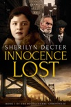 Innocence Lost book summary, reviews and download