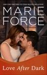 Love After Dark (Gansett Island Series, Book 13) book summary, reviews and downlod