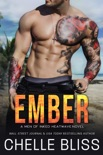 Ember book synopsis, reviews