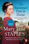 The Summer Day is Done book summary, reviews and downlod