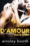 P*tain D'Amour Première Partie book summary, reviews and downlod
