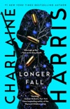 A Longer Fall book summary, reviews and downlod