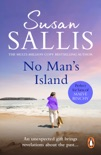 No Man's Island book summary, reviews and download