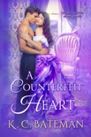 A Counterfeit Heart book summary, reviews and download