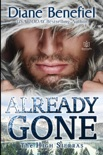 Already Gone book summary, reviews and download