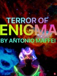 Terror of Enigma book summary, reviews and download