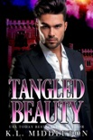 Tangled Beauty book summary, reviews and downlod
