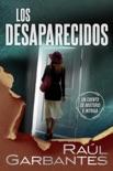 Los desaparecidos: un cuento de misterio e intriga