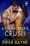 A Co-Worker's Crush book summary, reviews and downlod