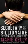 Secretary for the Billionaire book summary, reviews and downlod