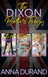 The Dixon Brothers Trilogy e-book Download