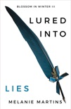 Lured into Lies